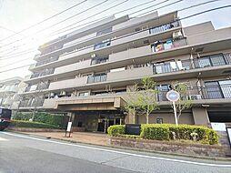 コスモ川口朝日町
