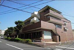 中古マンション町田ハイツ壱番館4階部分