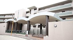 エコヒルズ横浜イーストウィング