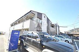 須磨駅 3.5万円