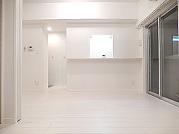 エンクレスト平尾II[307号室]の外観