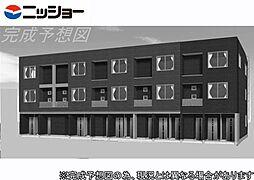 美合駅 5.8万円