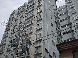 九条駅 2.0万円