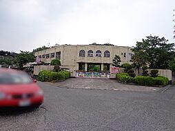 新沢幼稚園