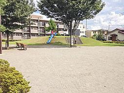 元町西公園(3...