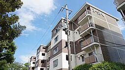 大津ヶ丘第四住宅