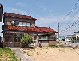 富山県富山市水橋辻ヶ堂水橋新堂町