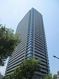 ザ・セントラルマークタワー