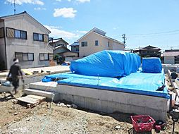 愛知県春日井市西本町1丁目6番地3号
