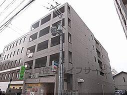 ジュネス三京[406号室]の外観