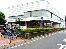 上尾市図書館 ...