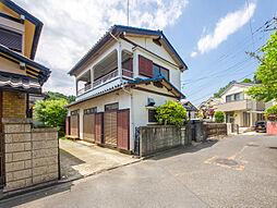 埼玉県入間市大字新久949-39