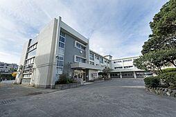 小学校 鎌倉市...