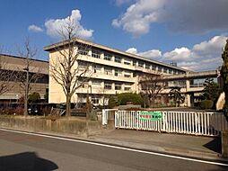 稲沢西中学校 ...