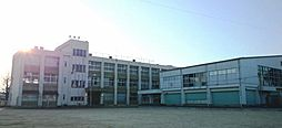 大井小学校