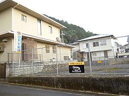 京都市伏見区醍醐大畑町