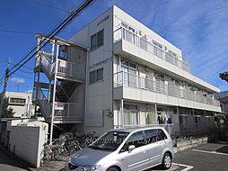 メゾン井沢パートI[2階]の外観