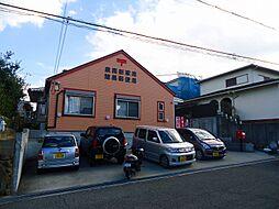 郵便局(330...