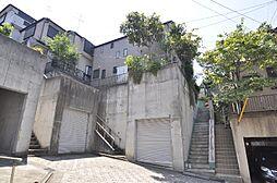 神奈川県横浜市保土ケ谷区東川島町