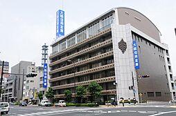 大阪信用金庫 ...