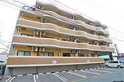 南小倉駅 3.9万円