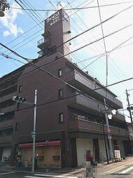 ライオンズマンション都島高倉町
