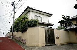 [一戸建] 福岡県福岡市南区若久5丁目 の賃貸【/】の外観