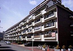 町田ハイツ壱番館