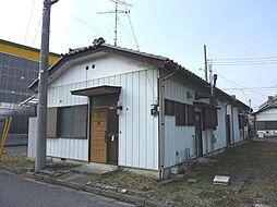 [一戸建] 埼玉県児玉郡上里町七本木 の賃貸【/】の外観