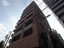 TRUSTY千代田[9階]の外観