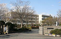 中学校鳩山町立...