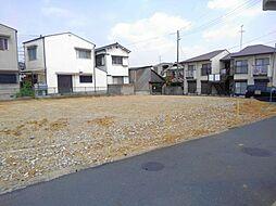 堺市東区西野