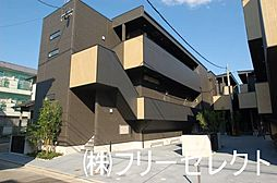 箱崎駅 4.0万円