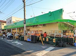 生鮮市場高階店...