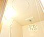 風呂,1K,面積23.07m2,賃料5.6万円,JR東海道・山陽本線 京都駅 徒歩10分,京都市営烏丸線 五条駅 徒歩3分,京都府京都市下京区仏具屋町
