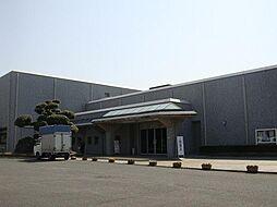 栗東歴史博物館