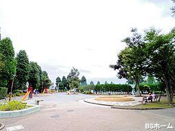 -赤松公園-お...