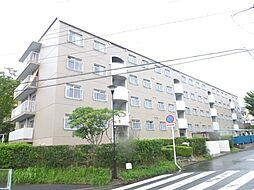東千葉ハイツ5号棟
