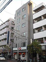MKビル竹ノ塚[6階]の外観