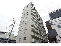 マストレジデンス狭山 3階