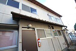 大多羅駅 3.5万円