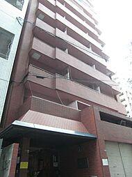 赤坂駅 4.6万円