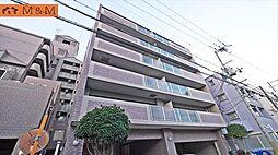 阪急塚口駅徒歩3分サンヴェール阪急塚口駅前