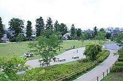 みんなの公園 ...