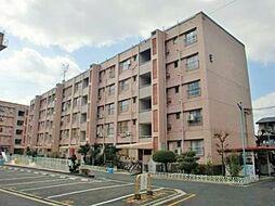 京都市伏見区下板橋町