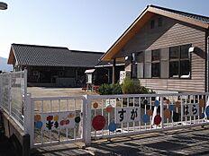 菅原幼稚園