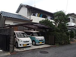 大阪府富田林市大字新堂2102-17