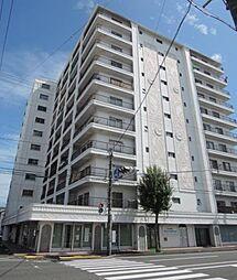 静岡南マンション