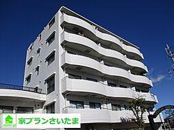 指扇駅 徒歩13分 中古マンション 6