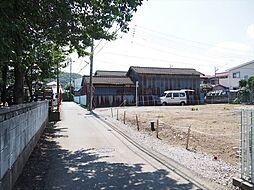 稲荷山公園駅徒...